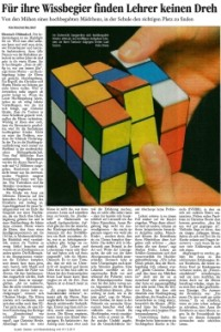 11-12-07 DEWEZET_thumbnail